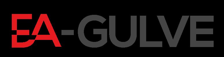 EA Gulve Logo